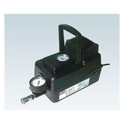 H&H オイルレスミニコンプレッサー HMAC-50