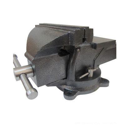H&H リードバイス 200mm HRV-200