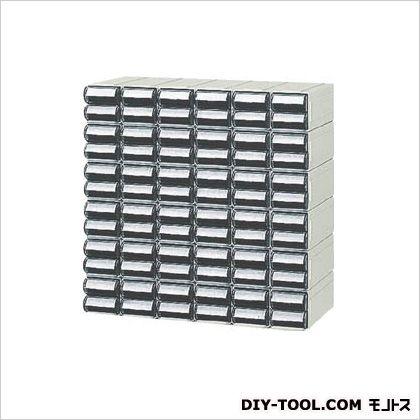 サカセ化学工業 ビジネスカセッター Sタイプ S112×36個セット品  SS112