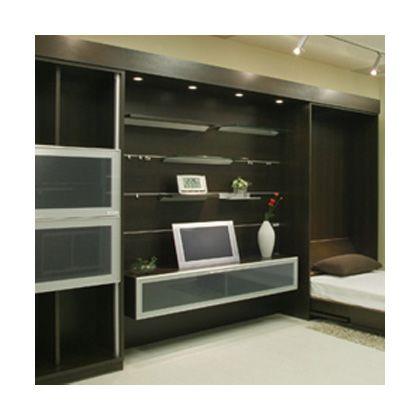 スガツネ(LAMP) 平プレート 調整付棚受システムVT型用 棚受取付金具 木製棚板用 (VT-X450)