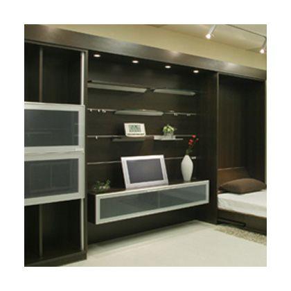 スガツネ(LAMP) 棚平プレート 調整付棚受システムVT型用 受取付用金具 ガラス棚板用 (VT-G890)