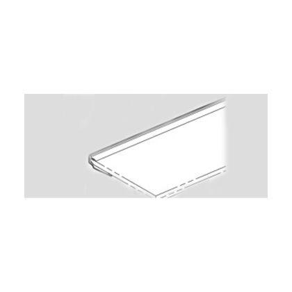 スガツネ(LAMP) 棚受ホルダーII EX027-10