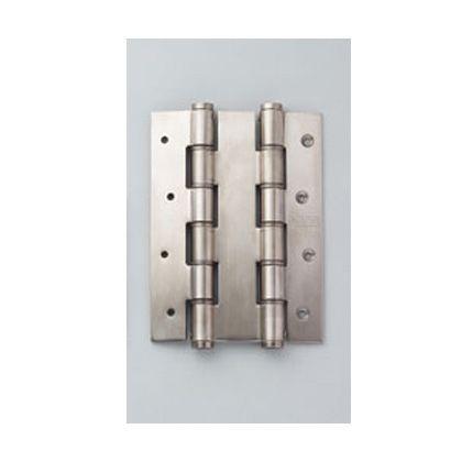スガツネ(LAMP) スプリング自由丁番 DA型  DA180-5914-05