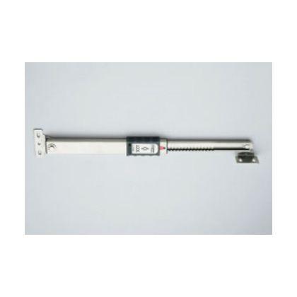 売買 スガツネ LAMP ステンレス鋼製多段階ステー ご予約品 スライド解除 L-FS350A
