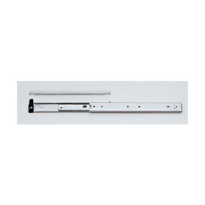 スガツネ(LAMP) ステンレス鋼製スライドレール  ESR3-14