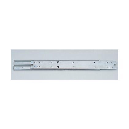 スガツネ(LAMP) オールステンレス鋼製スライドレール重量用  ESR5-16