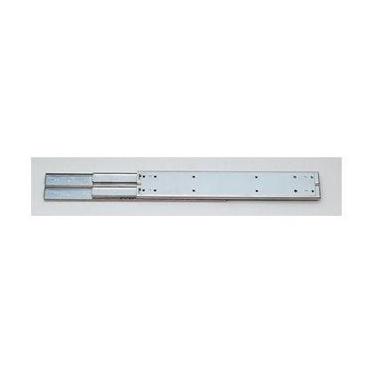 スガツネ(LAMP) オールステンレス鋼製スライドレール重量用  ESR10-16
