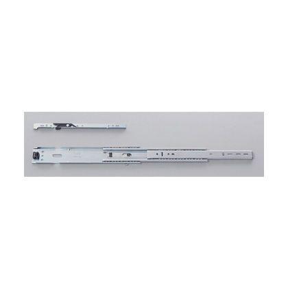 スガツネ(LAMP) スライドレール  C3005-26