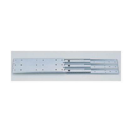 スガツネ(LAMP) スライドレール超重量用  C530-28