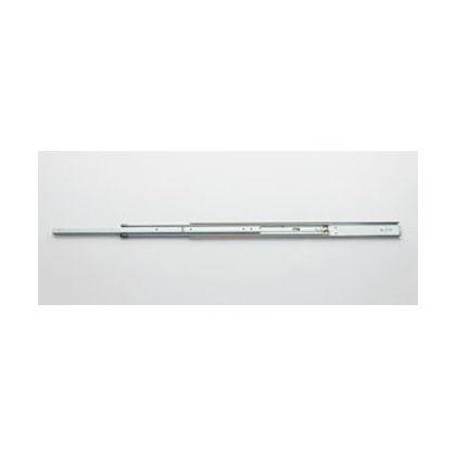スガツネ(LAMP) スライドレール重量用  C3407-14