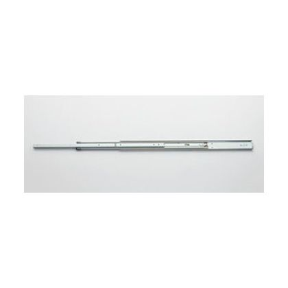 スガツネ(LAMP) スライドレール重量用  C3407-28