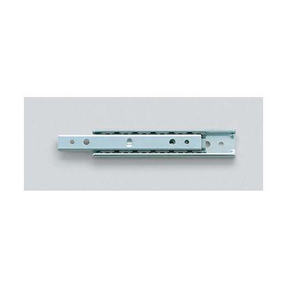 スガツネ ※アウトレット品 LAMP 多目的スライドレール 蔵 C2420-100