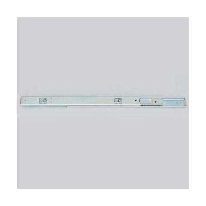 スガツネ(LAMP) スライドレール  C322-24
