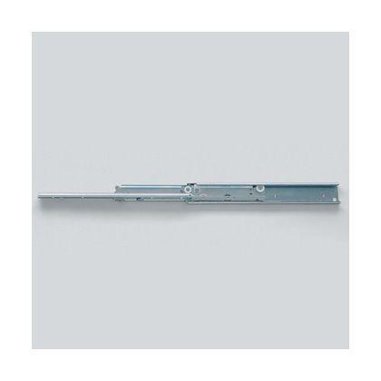 スガツネ(LAMP) スライドレール 重量用  FR7180-900