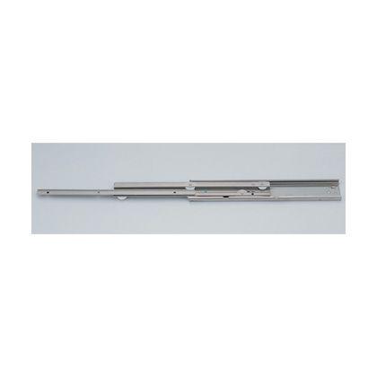スガツネ(LAMP) ステンレス鋼製スライドレールNSF認証品  FR790CSS-700
