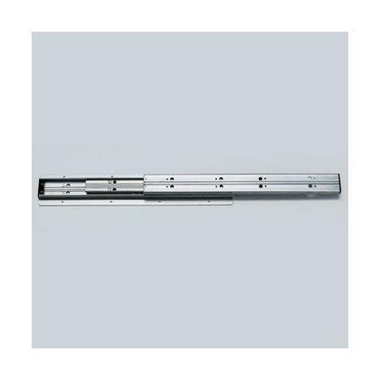 スガツネ(LAMP) ステンレス鋼製スライドレール  TSS3-1000