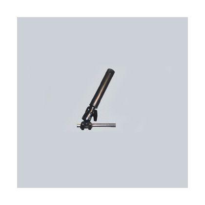 スガツネ(LAMP) マウンティングシステム ロッドホルダー (RAM-119)