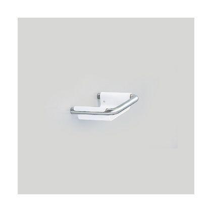 スガツネ(LAMP) 石鹸受  14-7034-02-128