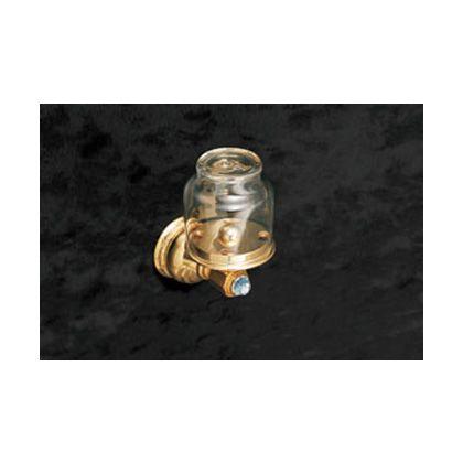 スガツネ(LAMP) コップ・歯ブラシ受 041082型  041082-S00-01