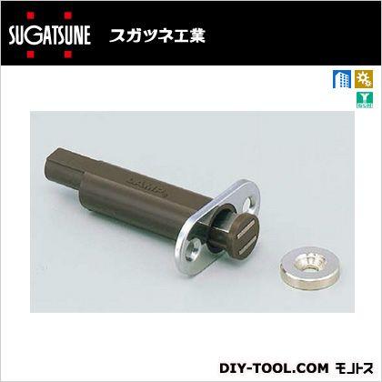 sugatsune(LAMP)埋入式maguneratchi(MC-U60)