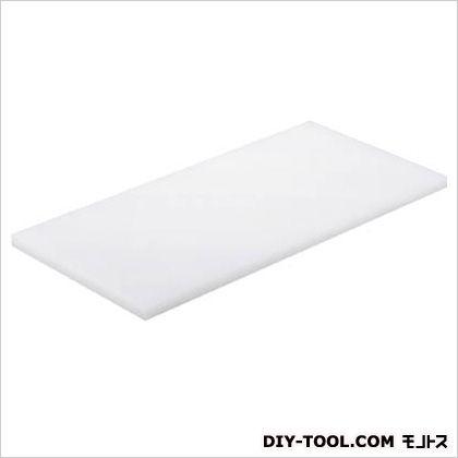 スギコ産業 業務用プラスチックまな板 3号 600×300×20 (TP3)