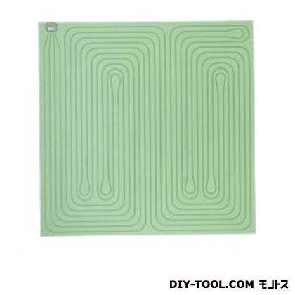 サンポット ソフトパネル(4.5畳用) 幅×奥行×高さ:2550×2550×11mm FHP-S6-45