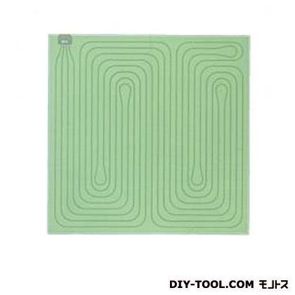 サンポット ソフトパネル(3畳用 正方形) 幅×奥行×高さ:2080×2080×11mm FHP-S6-30