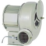 昭和電機 電動送風機 汎用シリーズ(0.25kW) SF75 1台