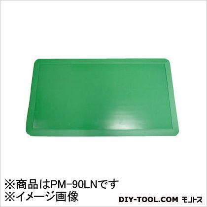 スミロン ゴムマット台座 (×1)  PM90LN