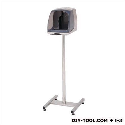 サラヤ 自動手指消毒器HDI-2002用スタンド (1台)  NO41063