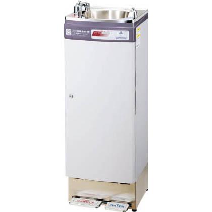 サラヤ コロロ自動うがい器&ウォータークーラー CO-WSG (1台)  11029