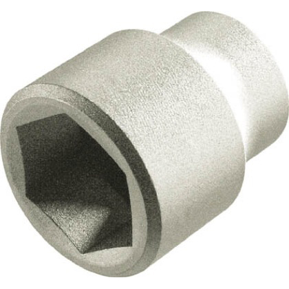 Ampco 6角ソケット差込角3/4インチ用  AMCSS-3/4D30MM