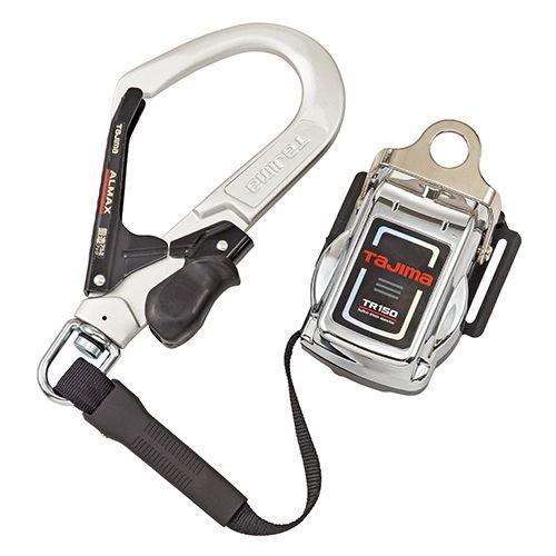 タジマ 安全帯TR150 L6  TR150L6