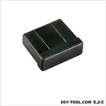 直送商品 TJMデザイン 激安通販 タジマ タタックナイフ用エンドキャップ 120 x 19 DK-TN80EK 70 mm