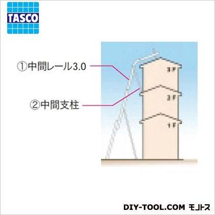 タスコ 3階用部品セット  TA801GL-3