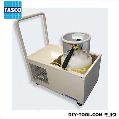 大特価 タスコ スーパーボンベクール 幅×奥行×高さ:740×440×840mm タスコ TA110SBC TA110SBC, encounter 5:0b05f0d7 --- statwagering.com