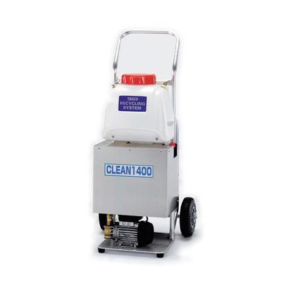 タスコ 冷凍サイクル洗浄機(14Lタイプ) TA353SP-1400 幅×奥行×高さ:500×460×1120mm TA353SP-1400, ノーパンクタイヤのアビックゴム:9e985275 --- integralved.hu