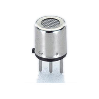 タスコ 交換用センサー  TA430MA-10
