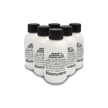 タスコ ボトル蛍光剤(56ml)  TA434EP-1