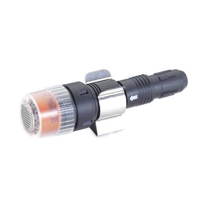タスコ 検知部 幅×奥行×高さ:20×60×20mm TA430SR-11