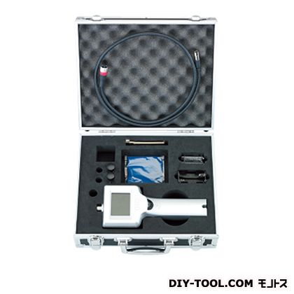 タスコ インスペクションカメラ(遠距離用)3mフルセット (TA417DX-3M)