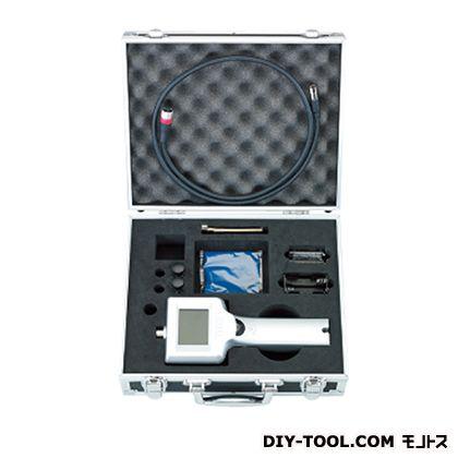 タスコ インスペクションカメラ(近距離用)5mフルセット (TA417CX-5M)