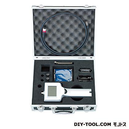 タスコ インスペクションカメラ(近距離用)3mフルセット (TA417CX-3M)