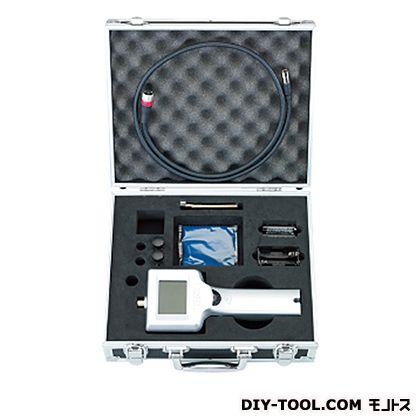 タスコ インスペクションカメラ(近距離用)1mフルセット (TA417CX)