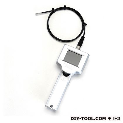 タスコ φ3.9mm×1m φ3.9mm×1m タスコ 内視鏡フルセット TA417JX TA417JX, e-家具:e71687e4 --- sunward.msk.ru