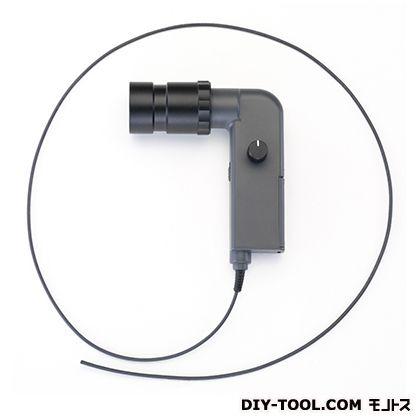 タスコ φ3mm×800mmファイバースコープ (TA417KF)