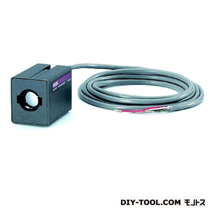 タスコ 超小型非接触温度センサー TA410-303NH