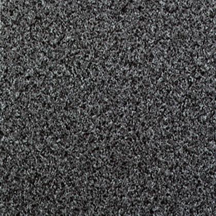 東リ ライトストーン 450×450mm (PT2060)