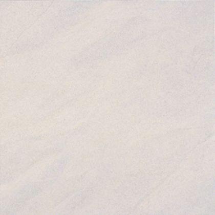 東リ ライトストーン 450×450mm (PT2817)