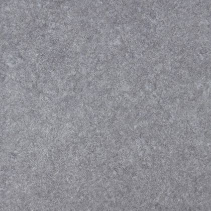 東リ シガハードプラスNW 450×450mm (PT9105)